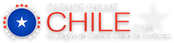 Casinos Online Chile