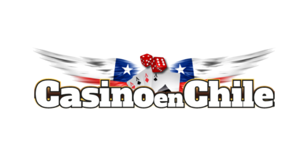 Casinoenchile